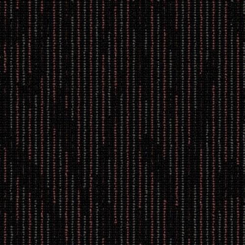 Thảm cuộn cre579