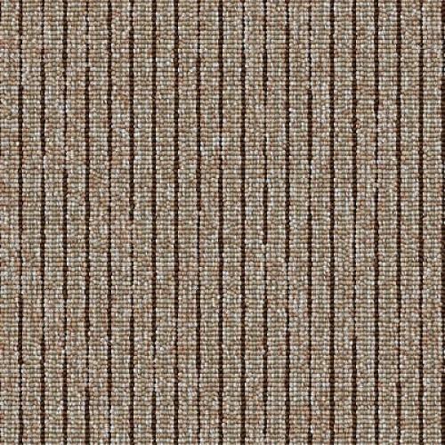 Thảm cuộn cre597