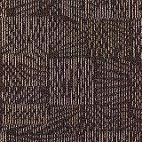 Thảm tấm - thảm gạch - TTG-19