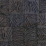 Thảm tấm - thảm gạch - TTG-20