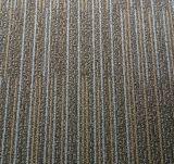 Thảm tấm - thảm gạch - TTG-21