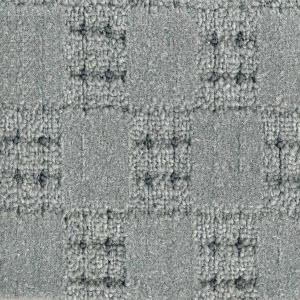 Thảm trải sàn Bỉ- TTSB- 1