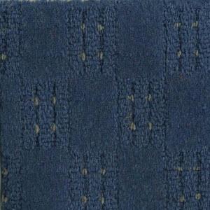 Thảm trải sàn Bỉ- TTSB- 6