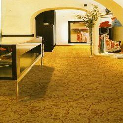 Thảm trải sàn cao cấp - TTSCC-13