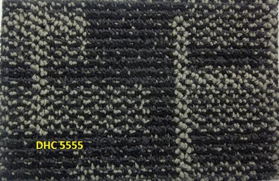 Thảm trải sàn cuộn Malaysia - 3