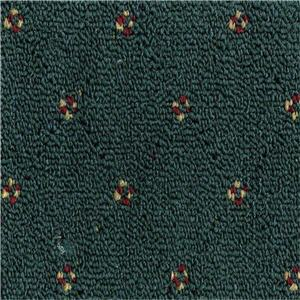 Thảm trải sàn Indo - TID-13