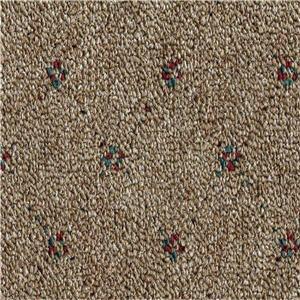 Thảm trải sàn Indo - TID-16