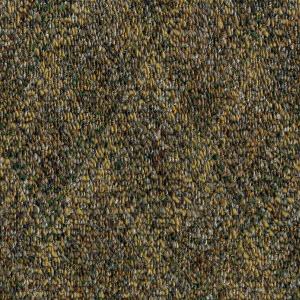 Thảm trải sàn Indo - TID-18