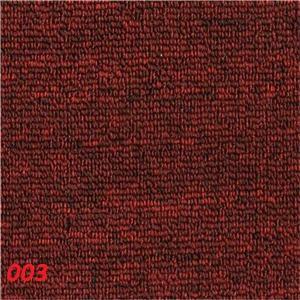 Thảm trải sàn Indo - TID-3