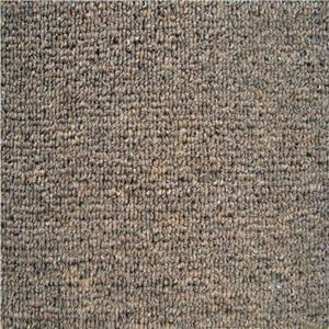 Thảm trải sàn Indo - TID-7
