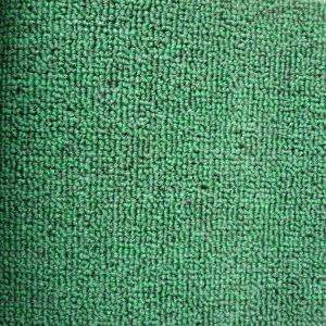 Thảm trải sàn Indo - TID-9