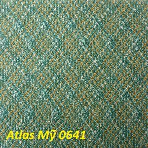 Thảm trải sàn Mỹ- TM-15