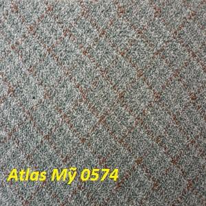 Thảm trải sàn Mỹ- TM-3