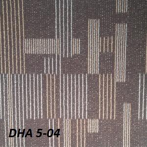 Thảm trải sàn Mỹ- TM-8