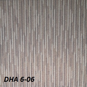 Thảm trải sàn Mỹ- TM-9