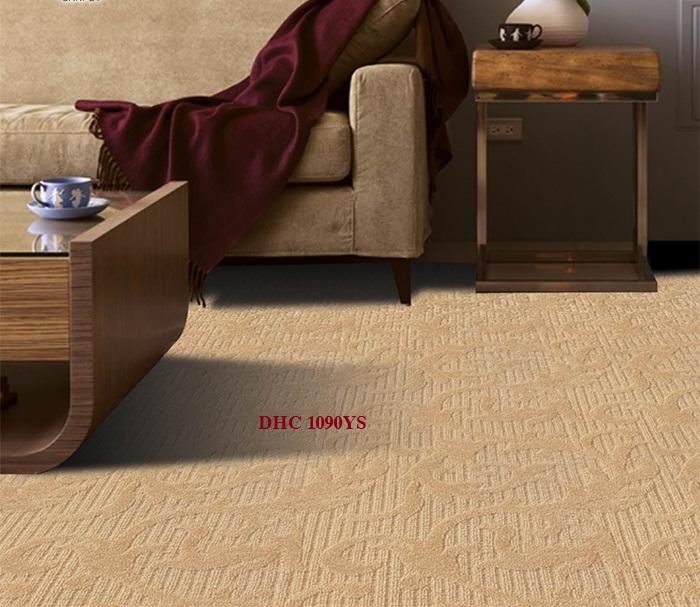 Thảm trải sàn Trung Quốc - TTQ-15