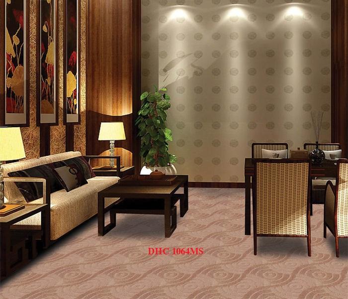 Thảm trải sàn Trung Quốc - TTQ-16