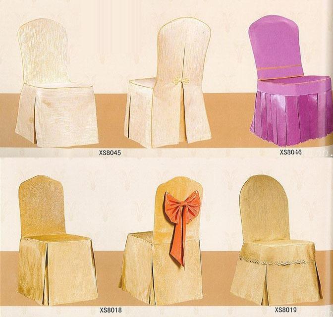 Váy bọc ghế - VBG-3