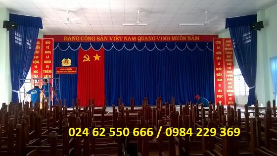 phong-san-khau-hoi-truong-31